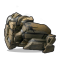 Metal Ore icon.png