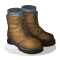 Urban Boots icon.png