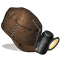 Miners Hat icon.png