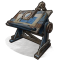 Research Table icon.png
