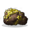 Sulfur Ore icon.png
