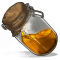 Low Grade Fuel icon.png