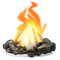 Camp Fire icon.png