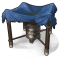 Large Water Catcher icon.png