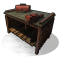 Repair Bench icon.png