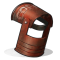 Coffee Can Helmet icon.png