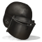Riot Helmet icon.png