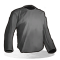 Grey Longsleeve T-Shirt icon.png