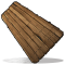 Huge Wooden Sign icon.png