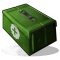 Large Medkit icon.png