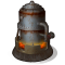 Small Oil Refinery icon.png