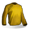 Yellow Longsleeve T-Shirt icon.png