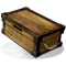 Large Wood Box icon.png
