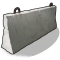 Concrete Barricade icon.png