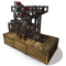 Mining Quarry icon.png