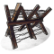 Metal Barricade icon.png