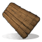 Large Wooden Sign icon.png