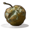 Rotten Apple icon.png