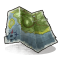 Paper Map icon.png
