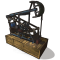 Pump Jack icon.png