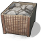 Stone Barricade icon.png