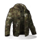 Multicam Jacket icon.png