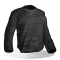 Black Longsleeve T-Shirt icon.png