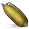 Corn2 icon.png