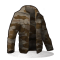 Desert Jacket icon.png