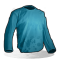 Blue Longsleeve T-Shirt icon.png