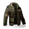 Hunting Jacket icon.png
